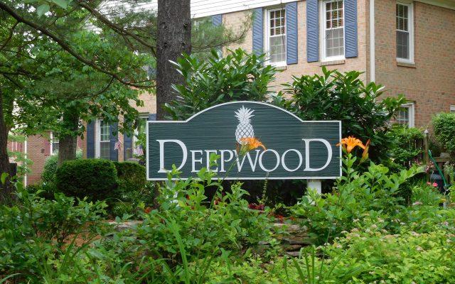 Deepwood HOA – Reston VA